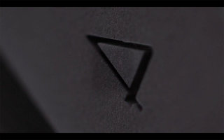 PS4 teaser shows new console hardware, in blurriest reveal yet (video, pictures)