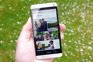 Google+ for Android updated: Photos, locations and stream enhanced