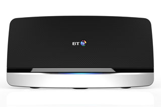 BT Home Hub 4 quietly released, brings dual-band technology, £35 upgrade price