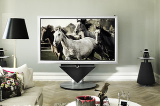 bang olufsen ceo 4k tv on the way stacks more premium products due this year image 4