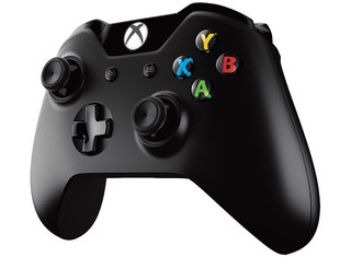 xbox one release date and everything you need to know image 11