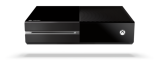 xbox one release date and everything you need to know image 3
