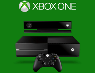 Xbox One hardware: A Blu-ray drive and new Kinect sensor included