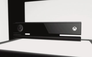 Xbox One: All-new Kinect brings motion and voice control into the next generation