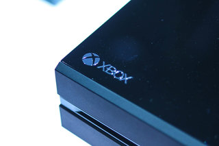 Xbox 360 vs Xbox One: What's the difference?
