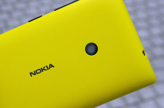 nokia lumia 520 review image 11