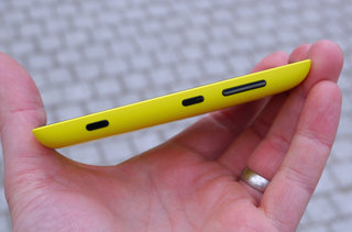 nokia lumia 520 review image 9