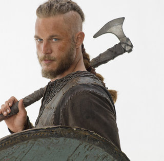 lovefilm vikings interviews binge tv exclusivity deals and iron age iphones image 3