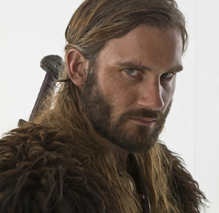 lovefilm vikings interviews binge tv exclusivity deals and iron age iphones image 4