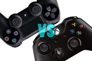 Xbox One vs PS4: Which should you pre-order?
