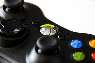 Microsoft: Xbox 360 won't benefit from new Xbox One features
