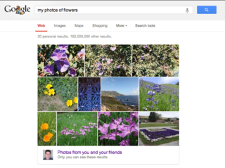 google rolls out drive and calendar search in gmail brings google photos to search image 2