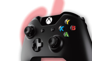 Pocket-lint Podcast #129 - Xbox One special