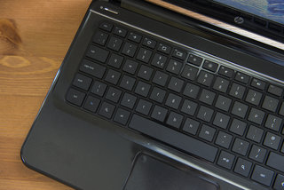 hp pavilion chromebook 14 review image 7