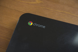 hp pavilion chromebook 14 review image 9