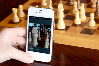 App of the day: Focus Twist review (iPhone)