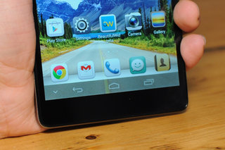 huawei ascend mate image 11