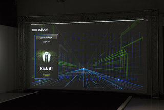 adidas micoach smart ball the ios linked football that measures your every kick image 14