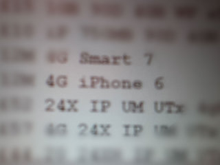 iphone 5s release date and everything we know so far image 2