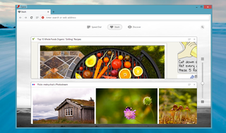 opera next 15 for windows and mac now available preview the new browser features image 8