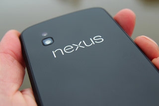 No Nexus 5 for LG, hints boss