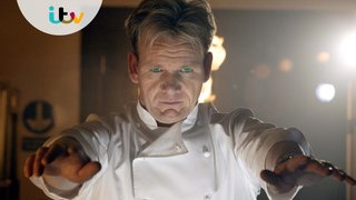 Tesco Clubcard TV adds ITV dramas and cooking shows to free streaming service