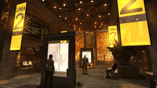 deus ex the fall for iphone and ipad preview image 3