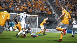 fifa 14 preview image 7