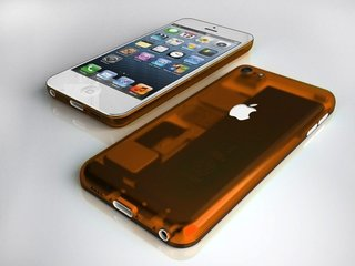 Apple to use Pegatron as primary manufacturer of low-cost iPhones?