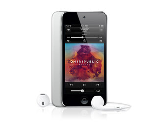 Apple iPod Touch launched in 16GB form with 4-inch Retina display