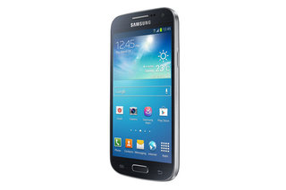 Samsung Galaxy S4 Mini release date and where to get it