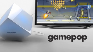 BlueStacks' GamePop Android console to cost $129, extends free offer until June