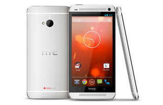 HTC may bring stock Android to existing HTC One owners after all