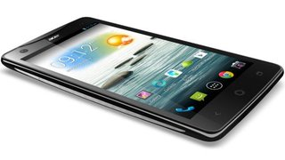 acer liquid s1 new 5 7 inch phablet announced at computex image 2