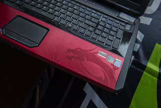 msi gt70 dragon edition 2 first play pictures and hands on image 5