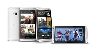 Verizon Wireless HTC One to launch later this summer
