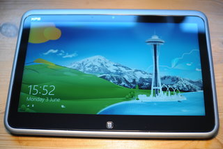 dell xps 12 review image 11