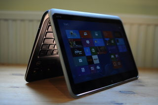 dell xps 12 review image 20