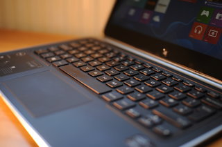 dell xps 12 review image 29