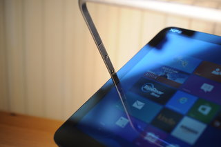 dell xps 12 review image 31