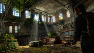 the last of us review image 4