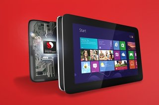 Microsoft Surface 2? Qualcomm Snapdragon 800 coming to Windows 8.1 RT