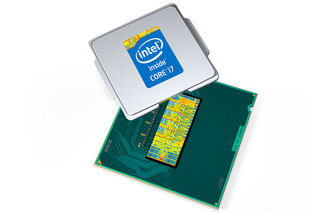 Intel fourth-generation processors announced, Haswell and Bay Trail focused on Ultrabooks and tablets