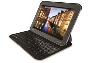 Toshiba hits 10.1-inch tablet market hard with three new Excite Android devices, Excite Pro, Excite Write and Excite Pure