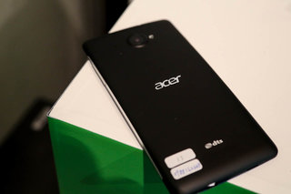 acer liquid s1 pictures and hands on image 14