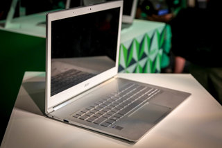 acer aspire s3 and aspire s7 pictures and hands on image 10