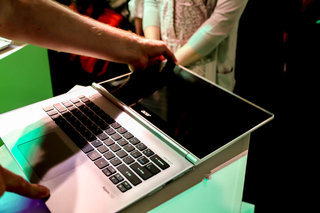 acer aspire s3 and aspire s7 pictures and hands on image 3