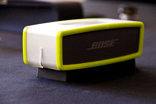hands on bose soundlink mini review image 12