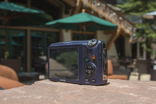 fujifilm finepix f900exr review image 3