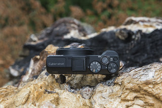 sony cyber shot hx50 review image 4